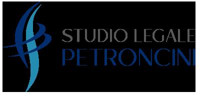 Studio Legale Roma | Studio Legale Petroncini