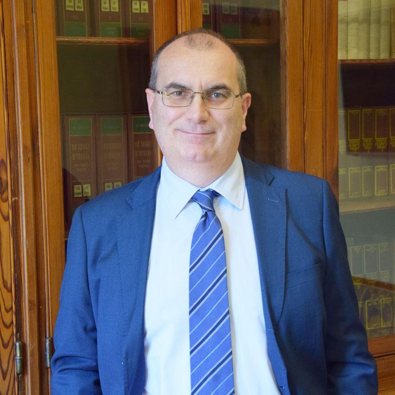 avvocato renato